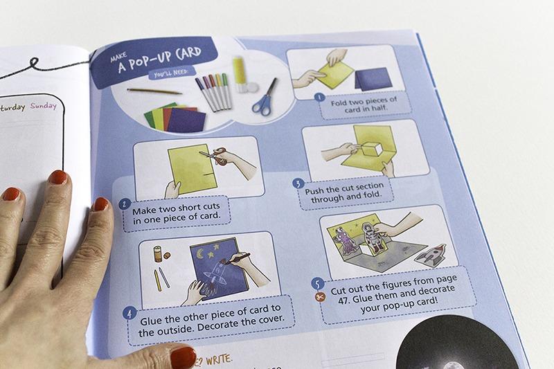 Ilustracion libro de texto_ ilustrador de libro de texto,